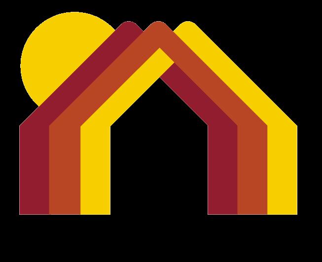 Logo ruba